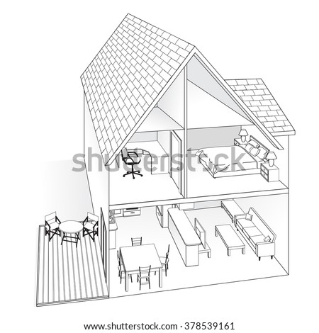 wiring a shop building with Wiring Diagram For Pole Barn on Organic Waste Cartoon as well Information Booth Cartoon also New York Lighting besides Wiring Diagram For Pole Barn furthermore HT 11 05.