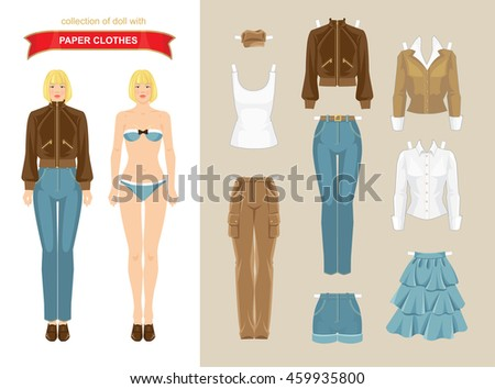 Free Blue Jean Vector Download Free Vector Art Stock Graphics