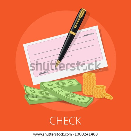 dollar money cash icon, cash register, money payment, dollar check sign