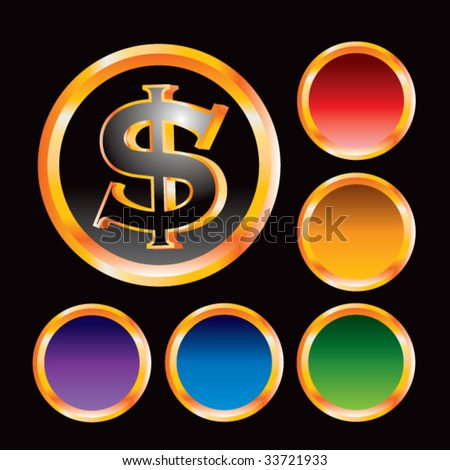 dollar sign png. Variety stores in png or