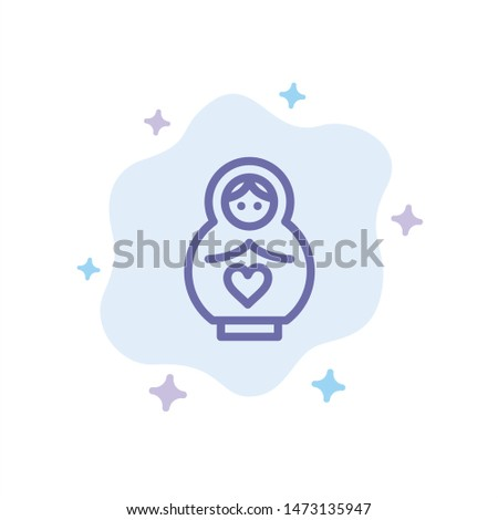 dolphin  mother  love  heart