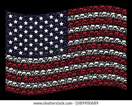 Free Dive Flag Vector Download Free Vector Art Stock Graphics