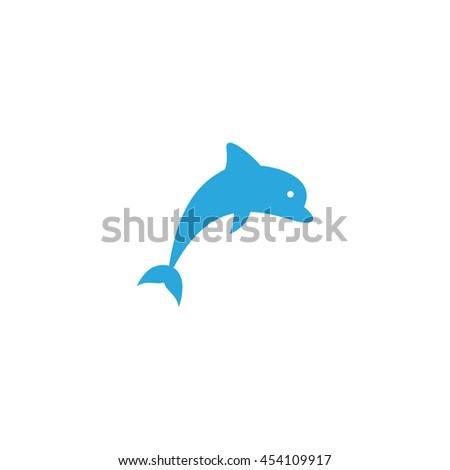 dolphin   sea animal dolphin