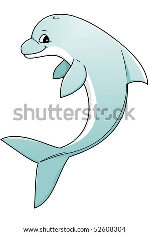 stock-vector-dolpin-52608304.jpg