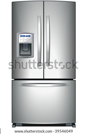 Kenmore 71013 Freezer On Bottom 3door French Door