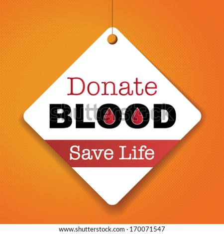 blood donation importance essay writer