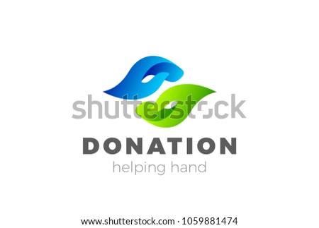 Groß Charity Vorlage Bilder - Beispiel Anschreiben für Lebenslauf ...