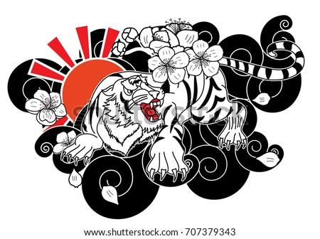 Traditional Tattoo Line Drawing : Greek god tattoo design by pmorgan on deviantart