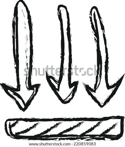 doodle download sign