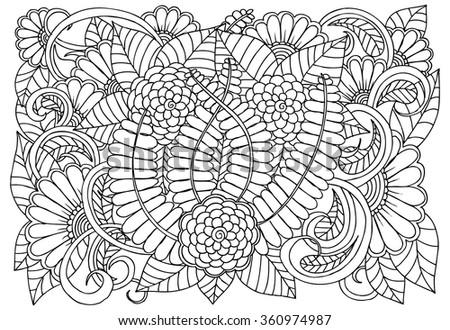 Patrón geométrico libre de las hojas patrón - Descargue Gráficos y ...