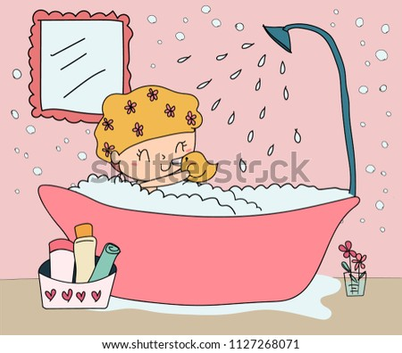 Hairy women in showers rooms, barbie hsu naked image