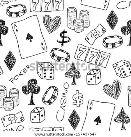 online casino video poker online casi