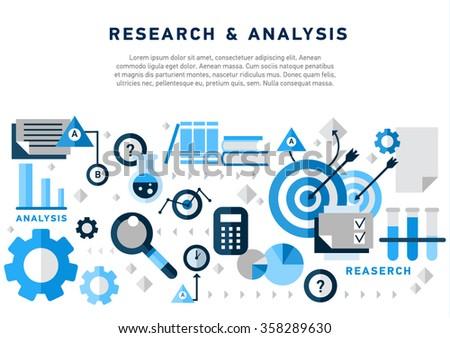 And image analysis