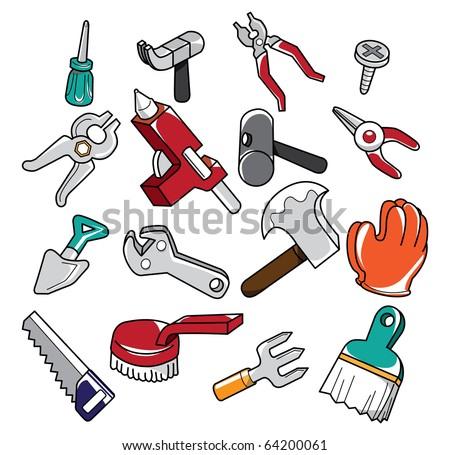 doodle tools