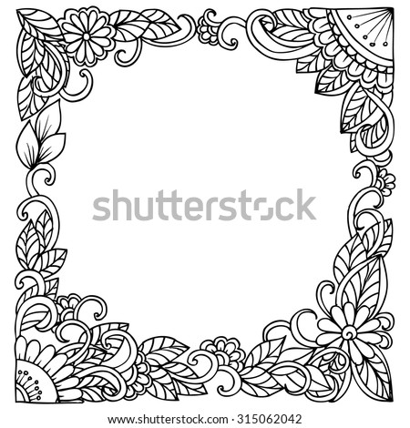 Pic furthermore Mandala Design as well Pearl together with Collection also Circle Templates To Print. on circle flower drawing