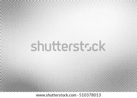 dot background grunge vector halftone pixel pattern texture