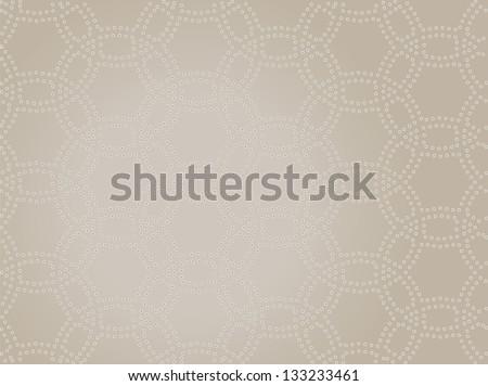 dot pattern paper