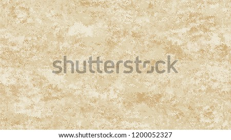stock-vector-dots-and-spots-of-halftone-grunge-background-cartoon-vintage-pattern-polka-dots-style-texture