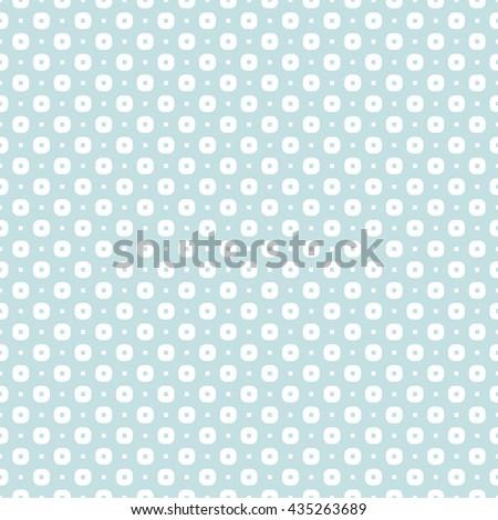 Dots Design.