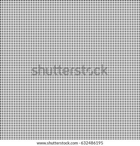 Dots half tone pattern background