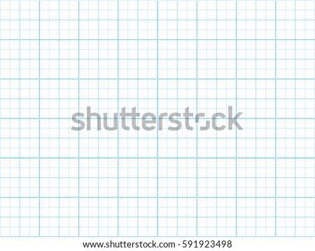 millimeter graph paper vector sheets download free vector art rh vecteezy com graph paper vector free graph paper illustrator vector