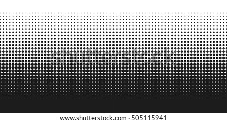 dotted gradient vector