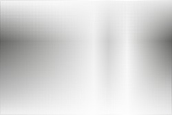 Dotted metal texture. Abstract background of  eps10 vector illustration
