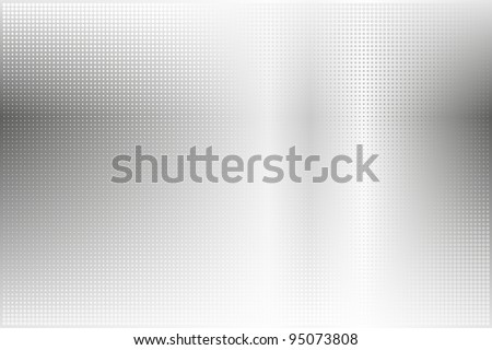 stock-vector-dotted-metal-texture-abstract-background-of-eps-vector-illustration