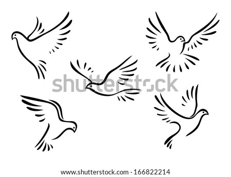 Easter Printable Coloring Pages Eggs together with Drawing Pigeon moreover Story Of Star Sirius in addition 50 also Live The Life You Love  e2 9d a4 ef b8 8f. on sending peace