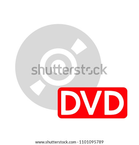 download dvd button   media or...