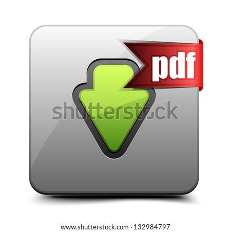 acrobat reader add image to pdf