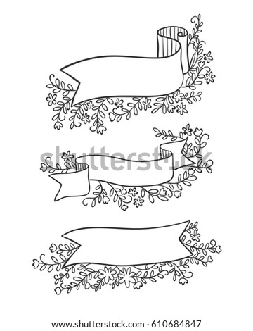 draw vector illustration