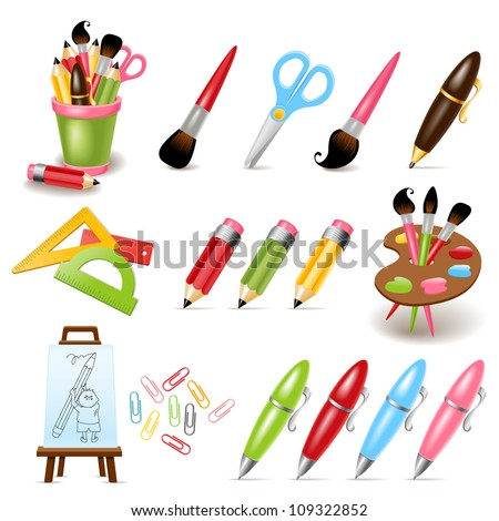 Male and female symbol stock vector clipart luxury male for Logo drawing tool