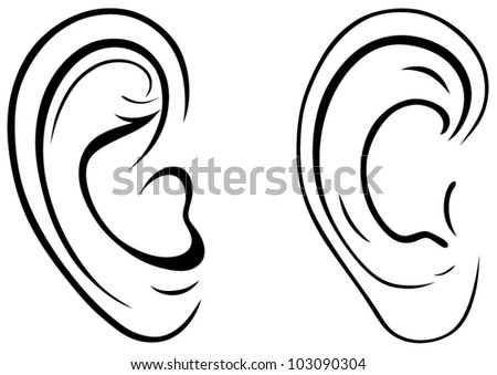 Speech Bubble further Cob Cliparts moreover Stock Vector Drawing Human Ear likewise Hearts Cartoon moreover Picture Of Praying Hands To Color. on any questions clip art