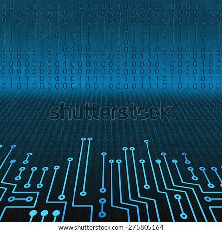 Binary options secret code