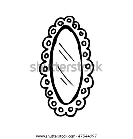 Modern Vanity Wall Mountlighted Mirror Makeup Cabinetshop