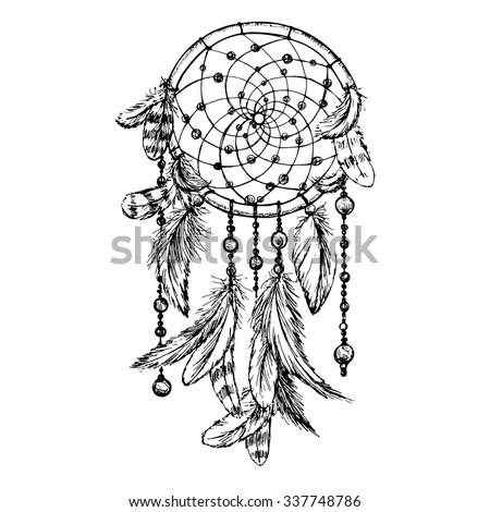 Native American Symbol For Free Spirit Iwate Kokyo