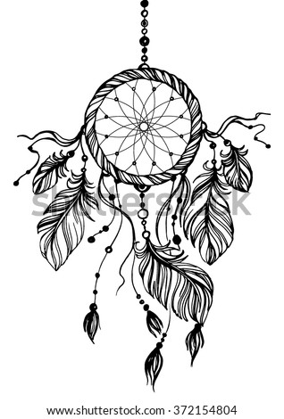 Vector Fleur De Pissenlit 334482 additionally 24153 as well Heraldry Animals 5022522 likewise fi 10 Tatouage Tribal eu Tatouage Poisson also Stock Vector Hand Drawn Outline Deer Head Illustration Decorated With Abstract Zentangle Ornaments. on clip art deer head