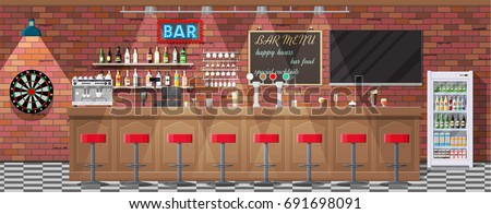 drinking establishment
