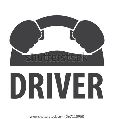 Driver Icon.