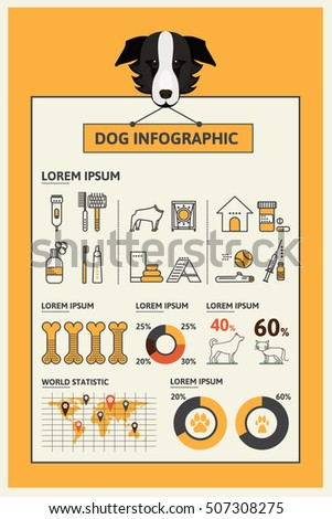 droids infographicinfographics