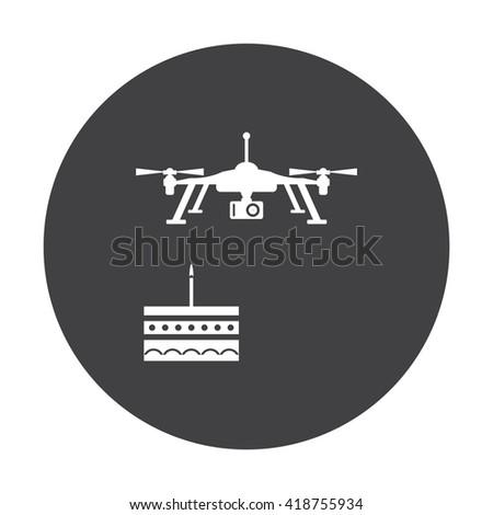 drone icon jpg  drone icon