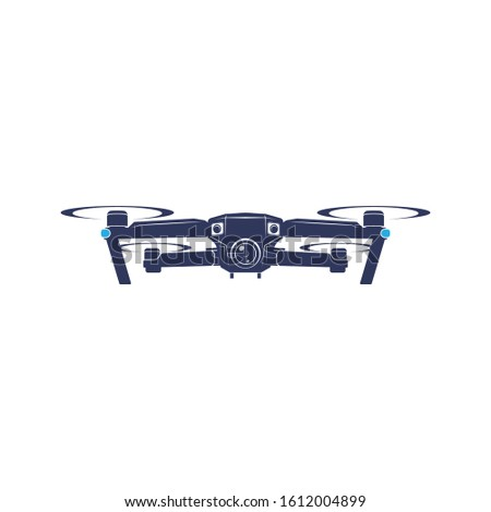 drone sky vision photography