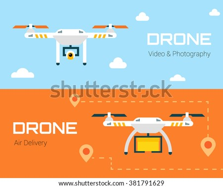 drone with camera  drone with