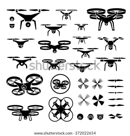 2013 12 15 archive likewise 6 as well 6 besides I furthermore  on mini spy helicopter