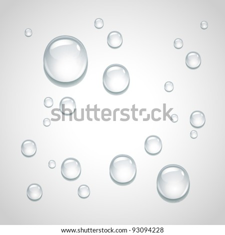 stock-vector-drop