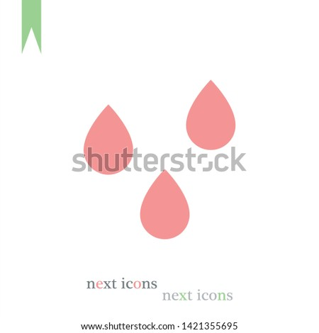 Nature oil Newest Royalty-Free Vectors | Imageric com