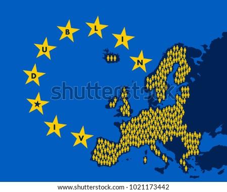 dublin iv   european union and