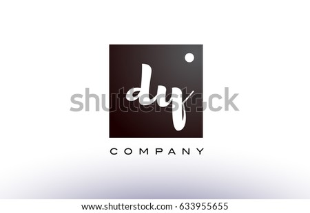 Abstract Creative Dots Logo Letter Y Download Free Vector Art