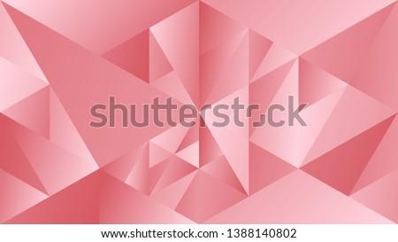 dynamic geometric minimal